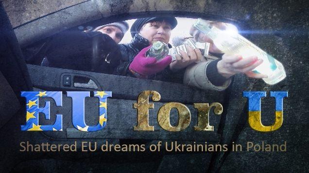 eu-for-u_12