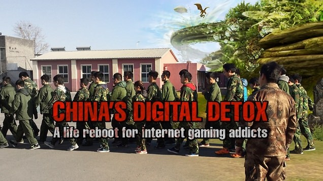 chinas-digital-detox_2