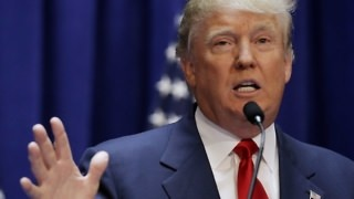 Donald-Trump_980x571