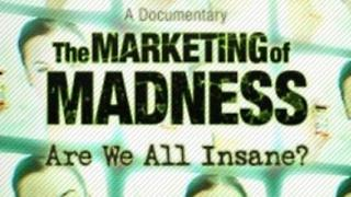 Marketing-of-Madness