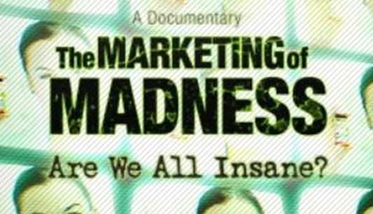 Marketing-of-Madness