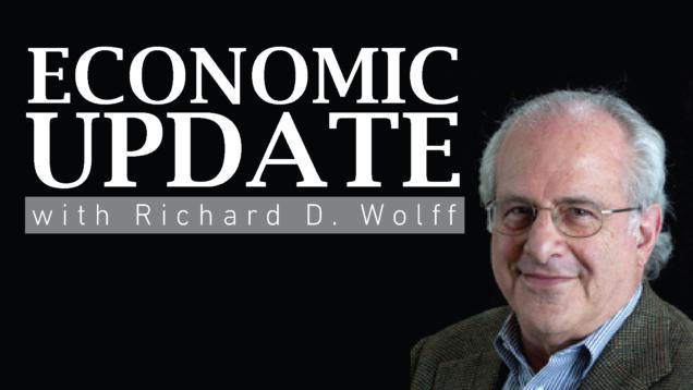 economicupdatepodcastfinal