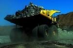 Последният удар за България – минните концесии / The Final Blow for Bulgaria – Mining Concessions (2017)