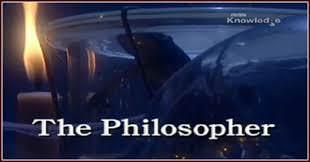 terry jones philosopher