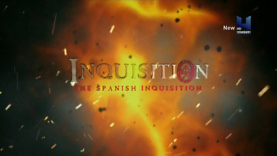 inquisition-s01e02