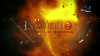 inquisition-s01e03