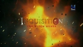 Inquisition.S01E04
