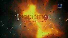 Inquisition.S01E04