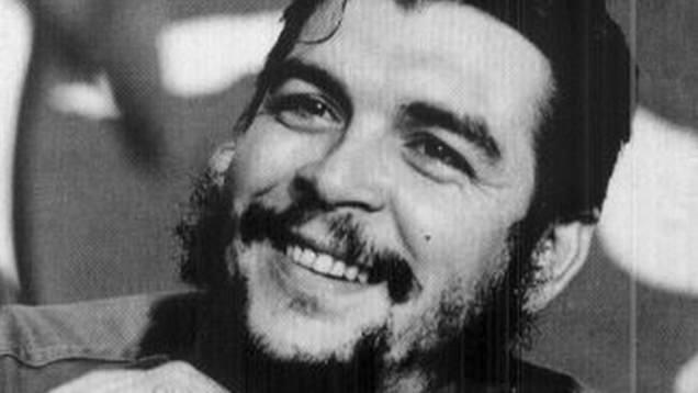 Интервю на швейцарска телевизия с Че Гевара