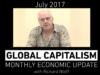 GCMEU_July2017