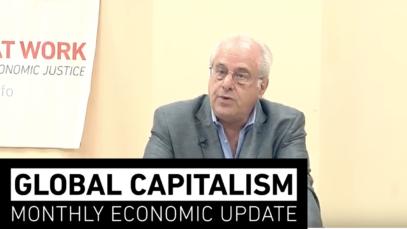 GlobalCapitalism_YouTubethumbAUG17