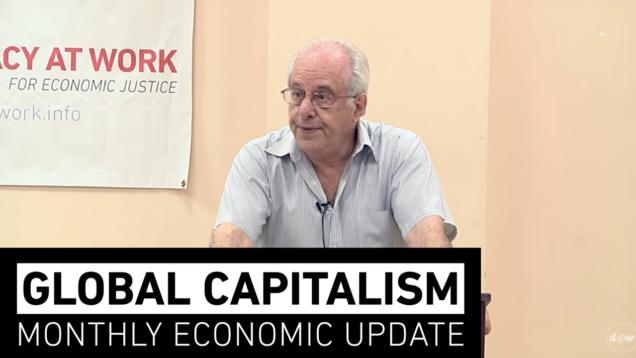GlobalCapitalism_YouTubethumbSep17