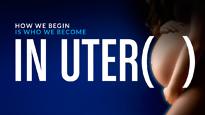 В утробата / In Utero (2015)