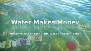 Water-Makes-Money-deutsch