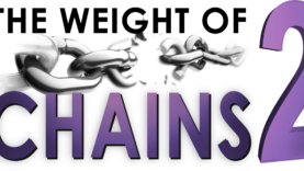 Weight of chains 2