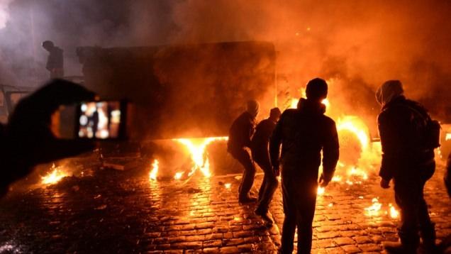ucraina le verita nascoste