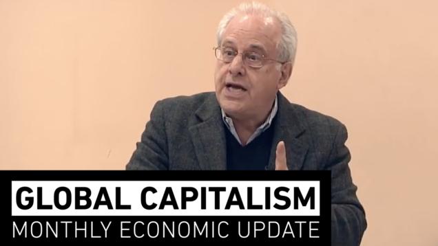 GlobalCapitalism_Thumbnail_Dec2017