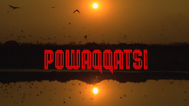 Powaqqatsi_fr