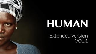 human vol.1