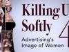 killing us softly 4