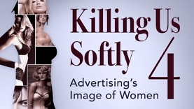 killing us softly 4