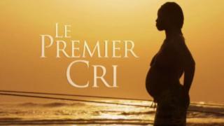 premier_cri_001