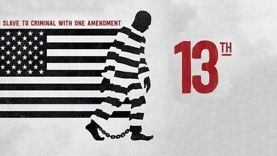 13th documentary image