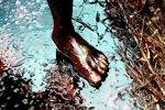 Нигерия кърви петрол (2013)