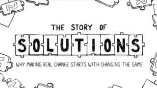 story-of-solutions-1