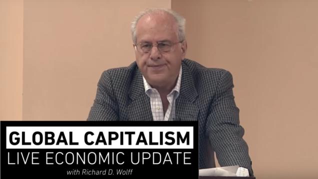 GlobalCapitalism_Thumbnail_Jan2018