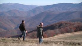 Istinata-za-balgarskata-gora