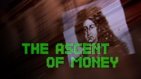 TheAscentOfMoney_Ep2