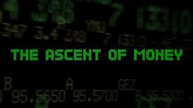 ascentofmoney