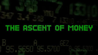 ascentofmoney