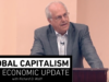 GlobalCapitalism_Thumbnail_May2018