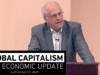 GlobalCapitalism_Thumbnail_May2018