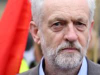 corbyn-red-flag_3412205b-200×150