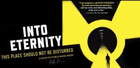 into_eternity