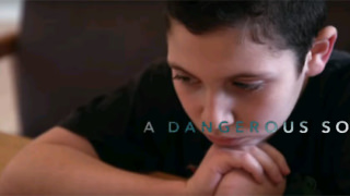 a-dangerous-son-hbo-documen