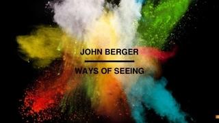 johnbergerwaysofseeingslideshare-170426081207-thumbnail-4