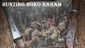 hunting-boko-haram_5-mail0 (1)