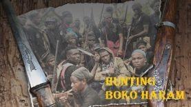 hunting-boko-haram_5-mail0