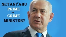 netanyahu-prime-or-crime-minister_3-mail0