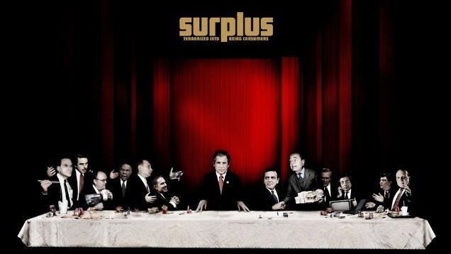 surplus_press_poster