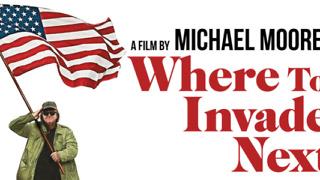 where-to-invade-next-1