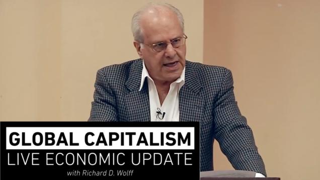 GlobalCapitalism_Thumbnail_Jan2019