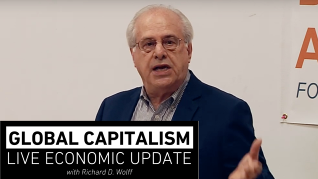 GlobalCapitalism_Thumbnail_Mar2019