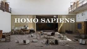 homo-sapiens_cinelapsus