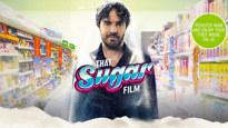 Ах, тази захар / That Sugar Film (2014)