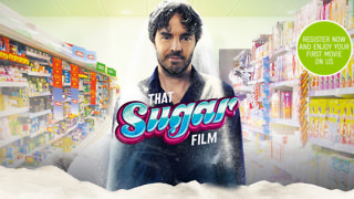 zucchero-that-sugar-film-damon-gameau